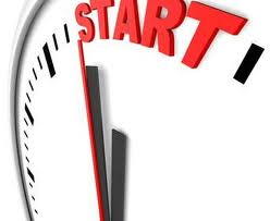 Get Started Building Your New Business Today